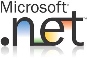 .net Framework Old logo