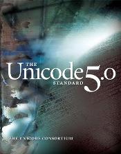 Unicode Version