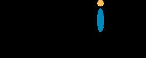لوگوی سیمبیان