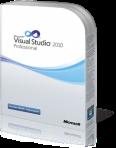 VS 2010 Box