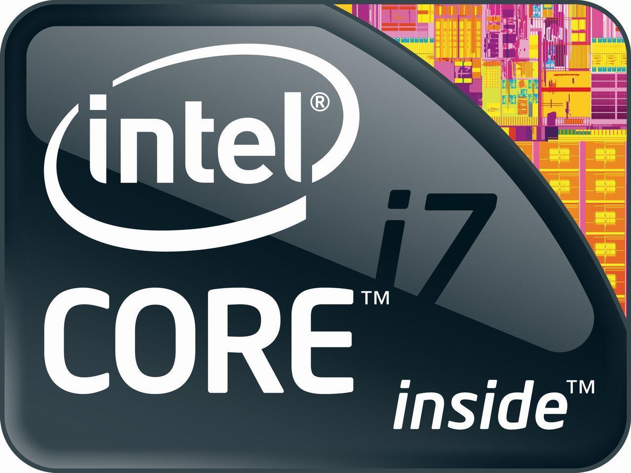 My Slides On Nehalem & Core i7 – i5 – i3 Processors